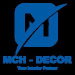 MCH Final Logo